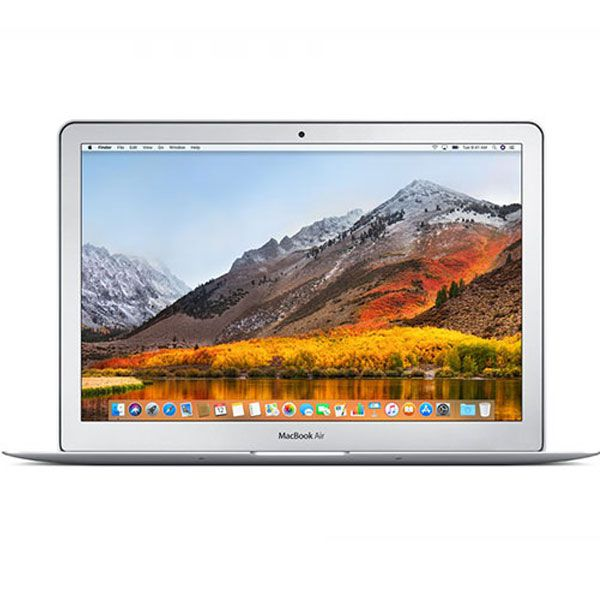 Macbook Air MQD32 (13.3 inch, 2017) - Core i5