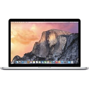Macbook-Pro-13-inch-2016-MNQF2